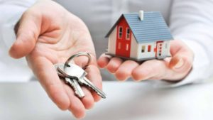 property-possession-is-no-more-a-problem-dealing-with-cash-home-buyer-750x422