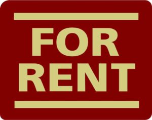 property-for-rent