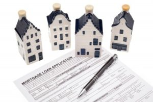 how-to-finance-your-house