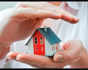 how-to-select-property-insurance-in-ireland