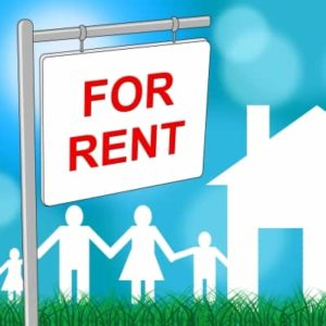 how-to-successfully-rent-out-your-house