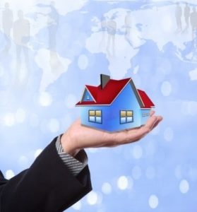 why-let-a-professional-real-estate-agency-sell-your-house