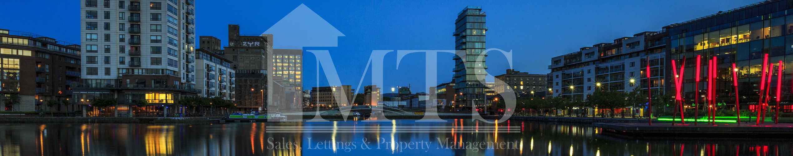 Estate Agents Dublin
