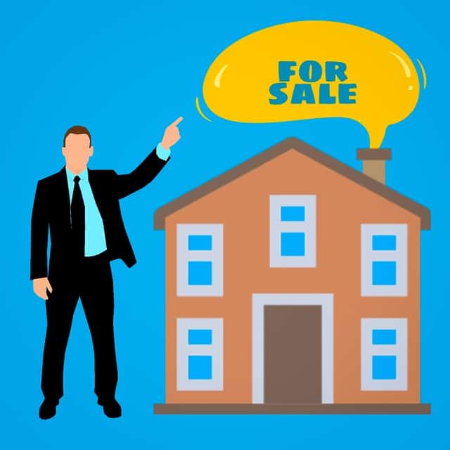 Real Estate Agents Dublin – How to Find the Best One