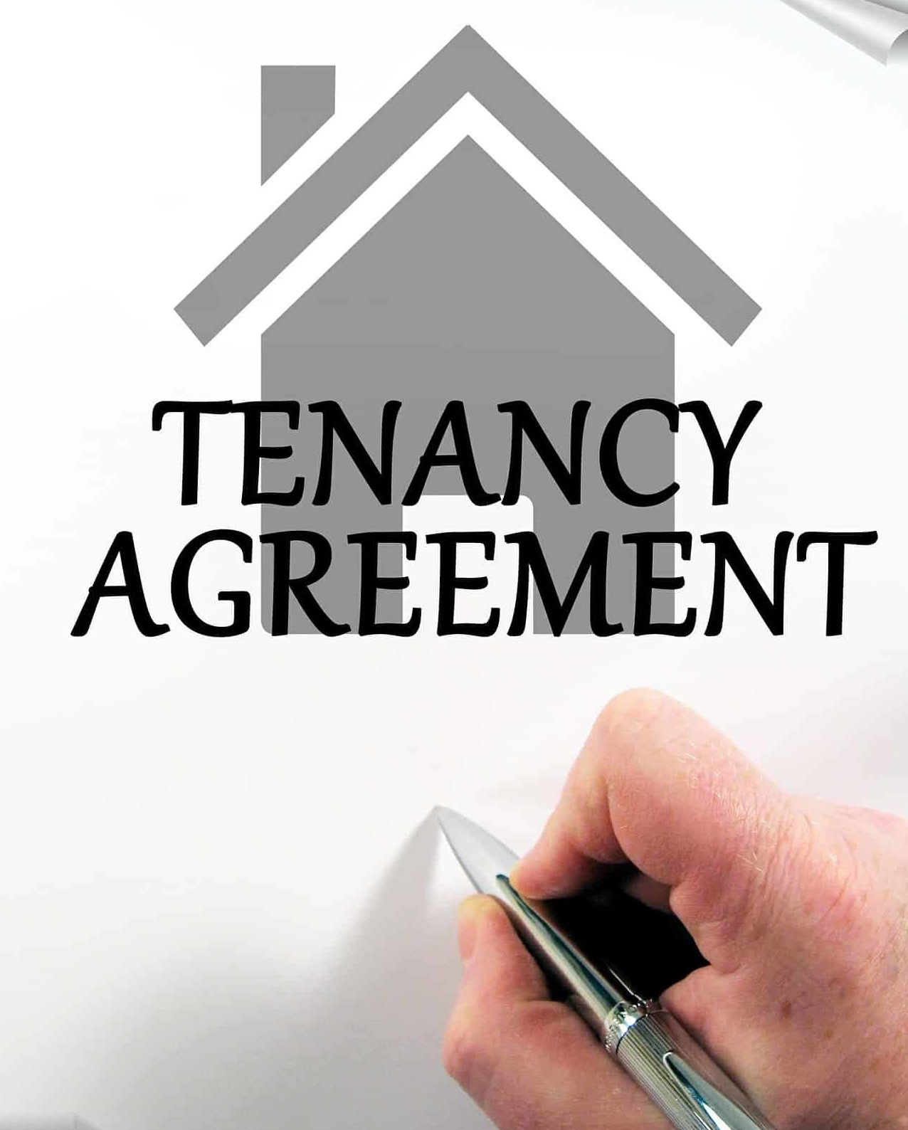 Letting-Agents-Dublin–What-Makes-Them-Different-from-the-Rest