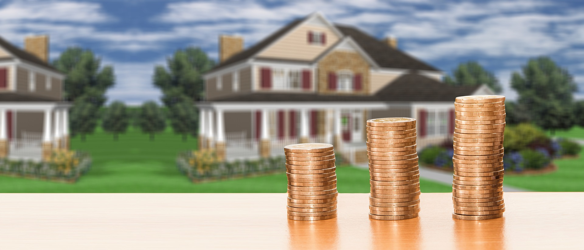 Do You Pay Tax When You Sell Your House