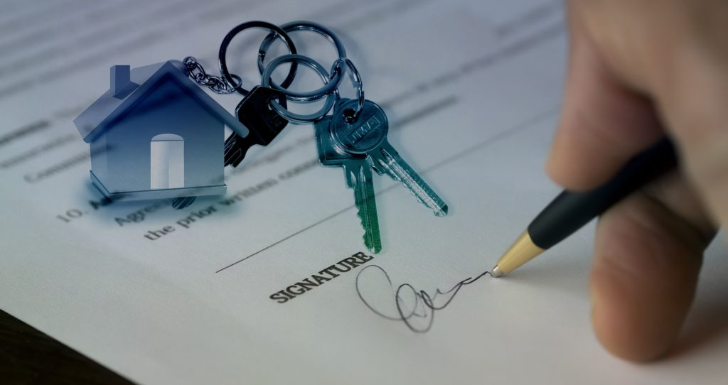 Real-Estate-Agents-Dublin-All-You-Need-to-Know-Before-Selling-Your-Property-4