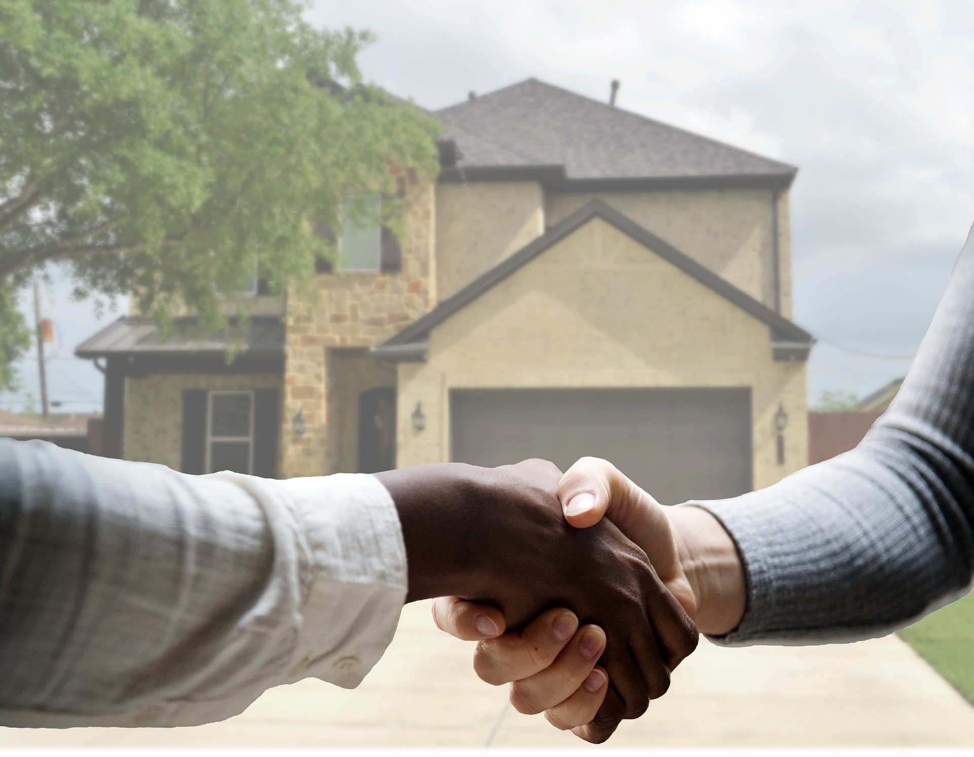 Selling Your House How to Find a Buyer Fast