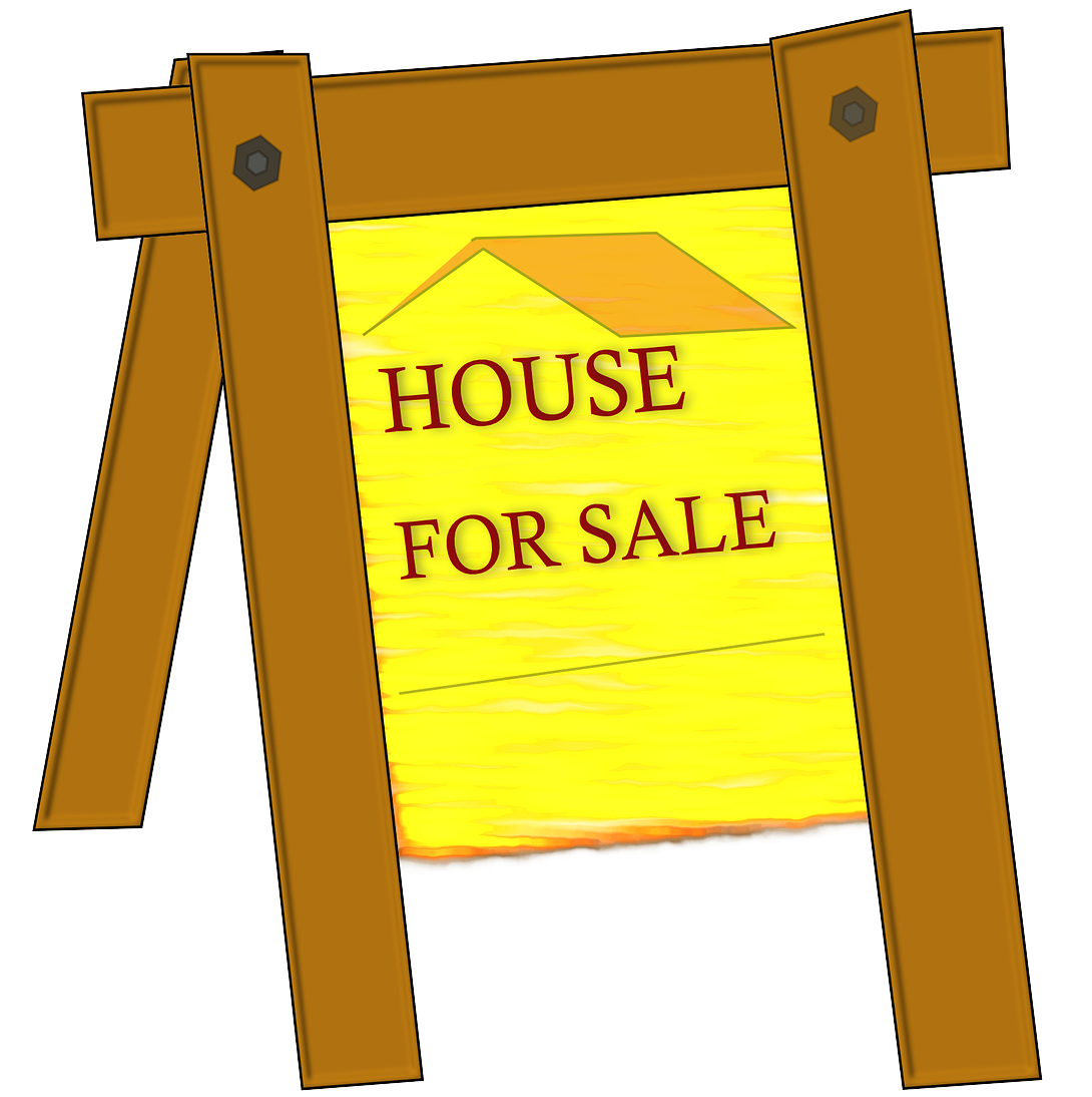How to Sell Your House in 10 Easy Steps Part 2