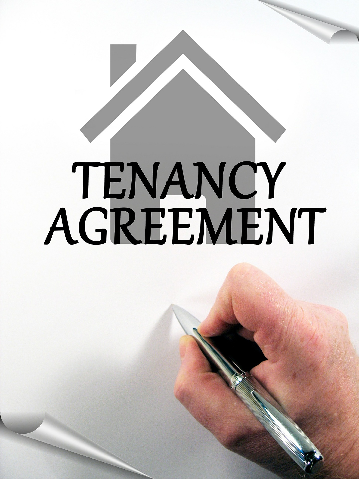 What Are the Responsibilities of Landlords in Ireland