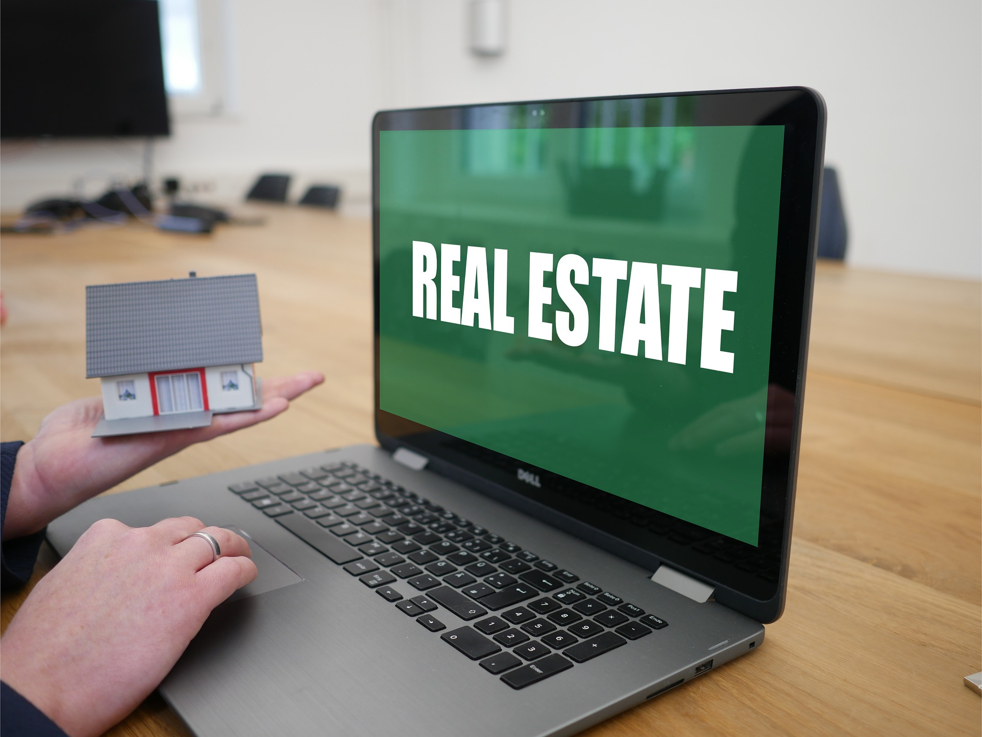 The Impact of Covid-19 on House Selling in Ireland