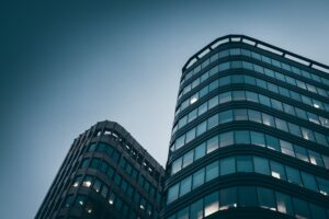 Reasons to Hire a Commercial Property Management Company in Dublin