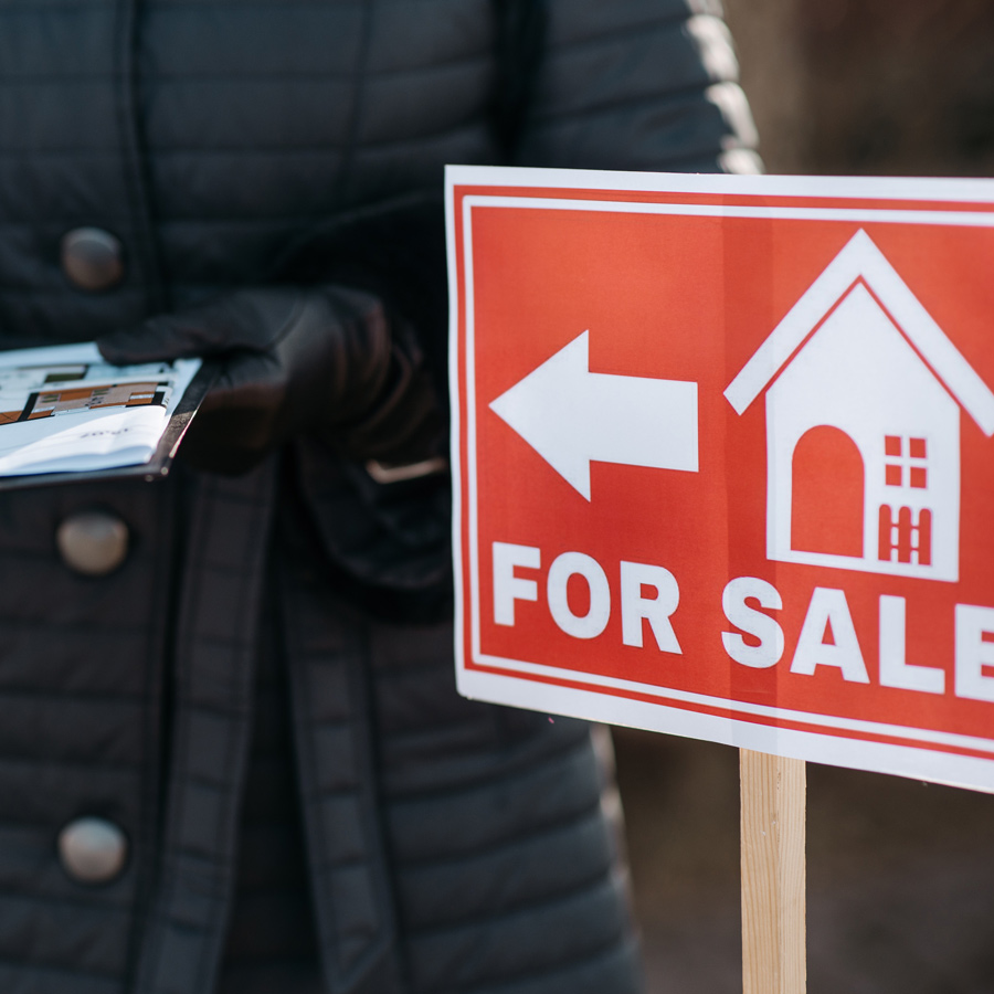 selling your home in dublin