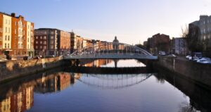 Why Hire Commercial Estate Agents in Dublin